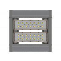 煌明LZY5201 LED泛光灯安装数量 规格