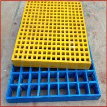 水厂踏步板 耐用踏步板 安平钢格栅板厂家