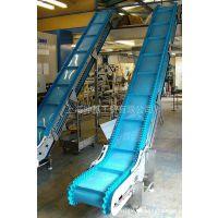 供应输送机 专业定制各类生产制造加工企业用输送机
