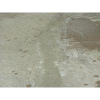 供应水泥地面裂缝怎么修?水泥地裂缝修补有什么好的方法?地面裂缝修复用什么材料