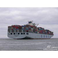 供应私人游艇进口-游艇代理清关-进口代理公司就选大丰(中国)进口物流