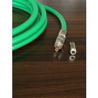 供应供应激光焊接用激光输出光纤