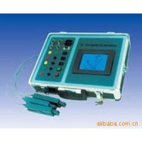 SXDB-J-S型三相多功能电能表校验仪