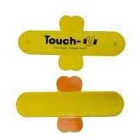 百变手机支架通用 拍拍支架 手机拍拍支架 迷你款式多色Touch-u