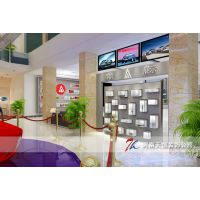 郑州汽车展厅设计,郑州汽车展厅装修,天恒装饰,用心设计,优质服务