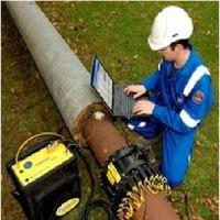 博合雅工程材料公司---专业的管道服务服务提供商 ,丰都管道检测