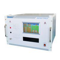 供应汽车行业上海普锐马(Prima)触摸式电压跌落干扰模拟器ISO7637TP2b4