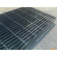 厂家专业定制机制钢格板