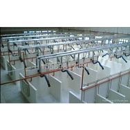 廊坊造纸厂废气净化系统廊坊造纸厂废气处理设备