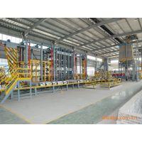 供应国森牌系列纤维板、刨花板、防火板、绝缘板压机组