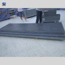 洗车房专用格栅是怎么安装 河北玻璃钢格栅批发价格