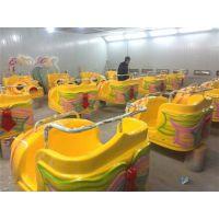 旋转大章鱼厂家|遂宁市旋转大章鱼|新型游乐设备(已认证)