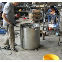 五粮酿酒设备厂家供应不锈钢玉米酒机