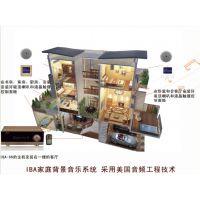 郑州专业网络布线|安防监控|电脑维修|组装电脑