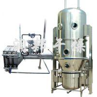 BXFG系列闭路循环沸腾干燥机