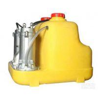 东城区污水提升器安装维修|别墅专用君格污水提升器销售选型报价电话