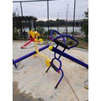 健身路径 户外健身器材 室外活动器材 小区户外器材