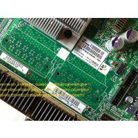 A3C40053967 PRIMERGY TX300S3 富士通 Fujitsu 服务器风扇
