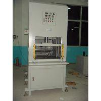 XTM-09S系列IMD/IML热压成型机,上海热压成型机