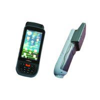 CS9333便携式手持终端 cantechs 工业手机,手持机