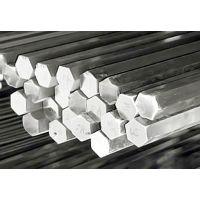 天津宝钢不锈供应304不锈钢棒,1根起售