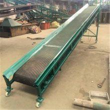 厂家供应食品输送带 防滑PVC皮带 热粘合PVC带 厂家直销