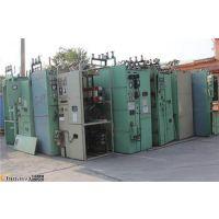 广州二手配电柜回收 广州废旧电柜回收价格