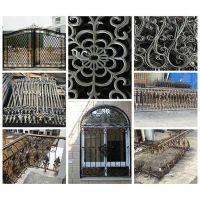 南阳铁艺|通力铁艺品质保证|南阳铁艺报价