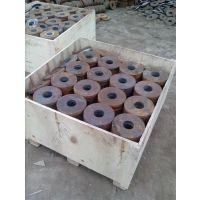 合肥这么专业的的法兰毛坯现货厂家 专业做库存