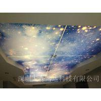 深圳小型UV浮雕数码设备 平板万能打印机