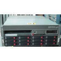 惠普 HP StorageWorks MSA1500 存储磁盘阵列维修维保