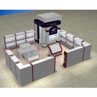 电脑专卖店设计装修/北京手机柜台设计制作