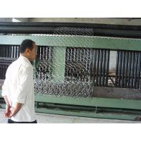 热镀锌石笼网直供高品质电焊石笼网 石笼网箱 价格实惠15503223026