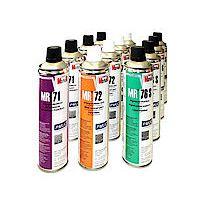 MR570显像剂-MR85清洗剂-MR68C渗透剂