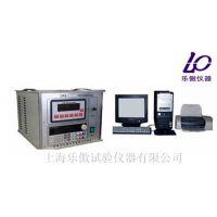DRX-3B导热系数测试仪(平行热线法)上海乐傲