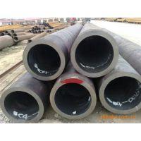 16Mn合金钢管规格、常州合金钢管、中进钢铁