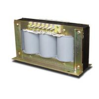 JSGW-0.5 220/√3/100/√3/100/3电压互感器