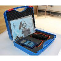 深圳玻璃透光率仪/透光率测试仪多少钱一套?