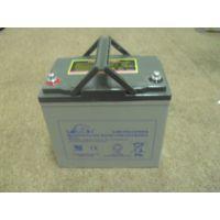 现货供应理士DJM1250蓄电池12V50AH铅酸蓄电池 UPS蓄电池