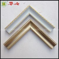 J03517 series Cheap Picture Frame Mouldings For Sale,Polystyrene Frame Moulding