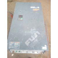 供应富士5000G11S变频器维修