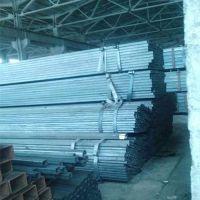 方扁管 铁方管 方管厂家 100*100*7.0 材质 Q235B