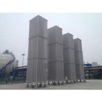 河北中石永成气体设备有限公司