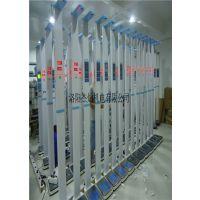 山东湖北杰灿JC-101打印型超声波人体电子秤出厂价格