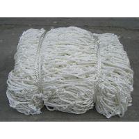 天津建筑工地安全网厂家,安全网价格,盛浩绳网