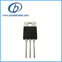 长期供应NXP恩智浦晶闸管 BT134-600E 双向可控硅 家电控制板专用