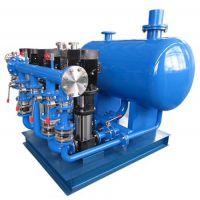 利昌(在线咨询)、无负压供水设备、无负压供水设备原理