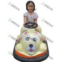 咪咪车游乐设备 户外新款咪咪电动漂移车 儿童双人咪咪玩具车