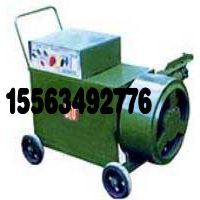顺源生产供应3立方挤压式注浆泵随机配挤压管
