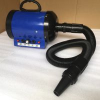 宠物吹水机/双航厂家专用生产小家电 超低噪音污染 高性价比